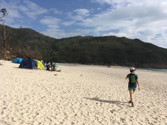 2018.12.14-17 4度目の香港 Trail & Beer 合宿 day2 ~マクリホーストレイル sec.2~_b0219778_21131715.jpg