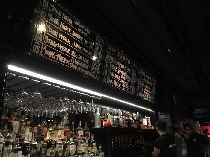 2018.12.14-17 4度目の香港 Trail & Beer 合宿 day3-4 ~ラマ島ファミリートレイル~_b0219778_23240172.jpg