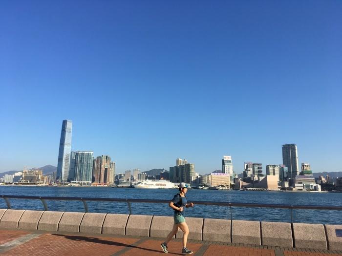 2018.12.14-17 4度目の香港 Trail & Beer 合宿 day3-4 ~ラマ島ファミリートレイル~_b0219778_23263268.jpg