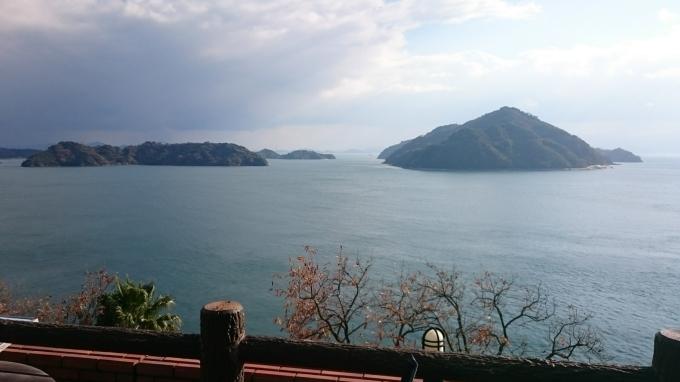 『きのえ温泉 ホテル清風館』へ_c0325278_07514003.jpg