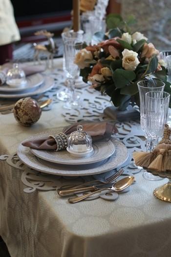 今年もおいしうれし♪ ファリーナキッチンのクリスマスレッスン♪_e0237680_17313121.jpg
