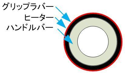 b0080681_20002444.jpg