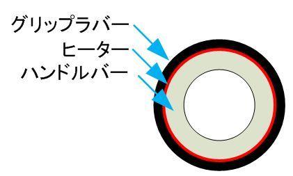 b0080681_20010974.jpg