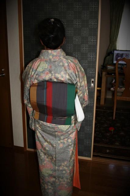 12月末の、お茶に向けて着物の特訓_f0229190_21401855.jpg