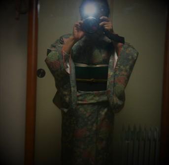 12月末の、お茶に向けて着物の特訓_f0229190_22030268.jpg