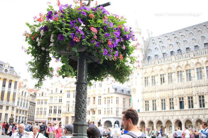 ブリュッセルを歩く_b0324291_01173310.jpg