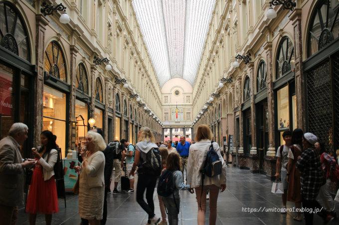 ブリュッセルを歩く_b0324291_01173429.jpg