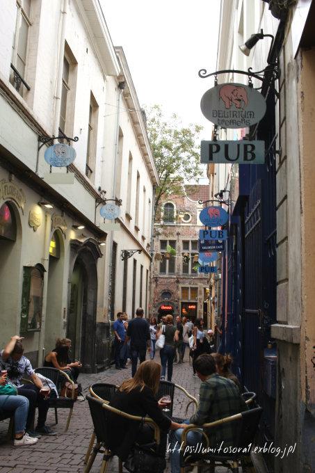 ブリュッセルを歩く_b0324291_01173614.jpg