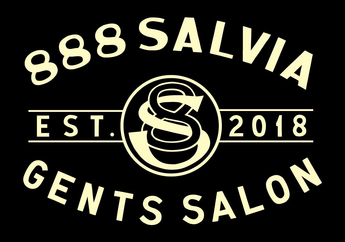◆ 888 SALVIA ◆_c0078202_15081551.jpg