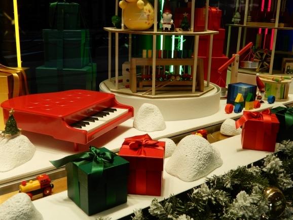 大人も子供もクリスマス * l\' Avent des adultes, l\' Avent des enfants_c0345705_20522355.jpg
