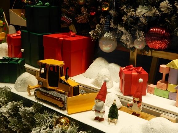 大人も子供もクリスマス * l\' Avent des adultes, l\' Avent des enfants_c0345705_20531360.jpg