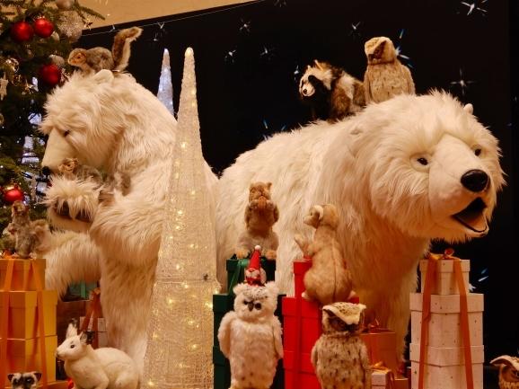 大人も子供もクリスマス * l\' Avent des adultes, l\' Avent des enfants_c0345705_20545054.jpg