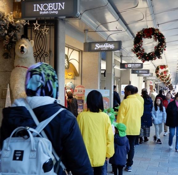 大人も子供もクリスマス * l\' Avent des adultes, l\' Avent des enfants_c0345705_20561223.jpg