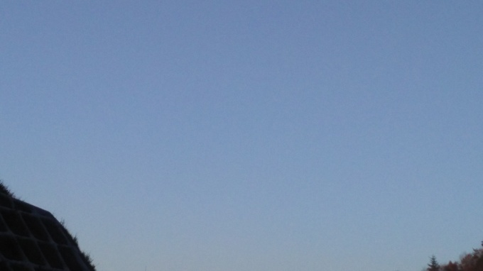 寒い朝です_e0094315_07471143.jpg
