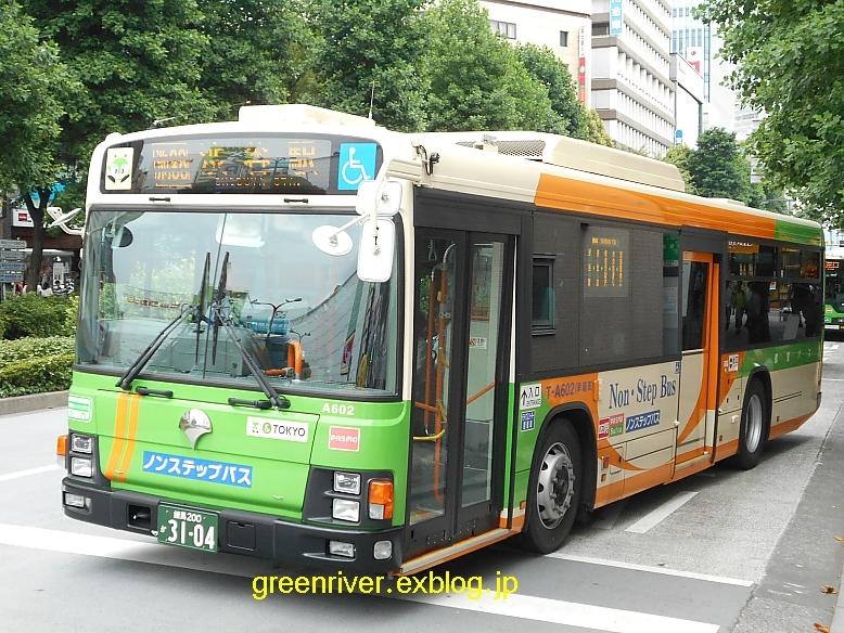 東京都交通局 T-A602_e0004218_20061530.jpg