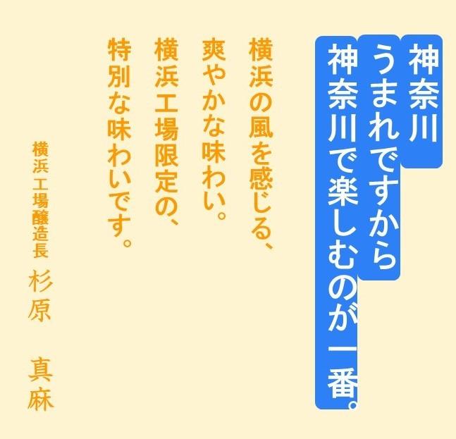 b0081121_07152202.jpg