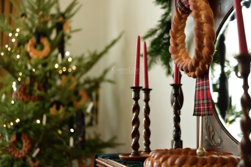 スコットランドのクリスマス_f0321522_20344349.jpg