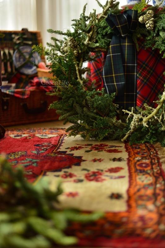 スコットランドのクリスマス_f0321522_20420711.jpg