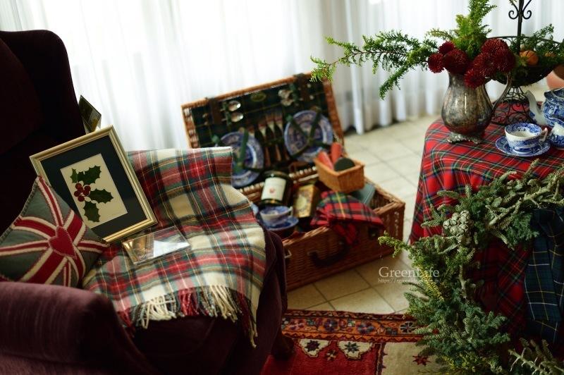 スコットランドのクリスマス_f0321522_20421959.jpg