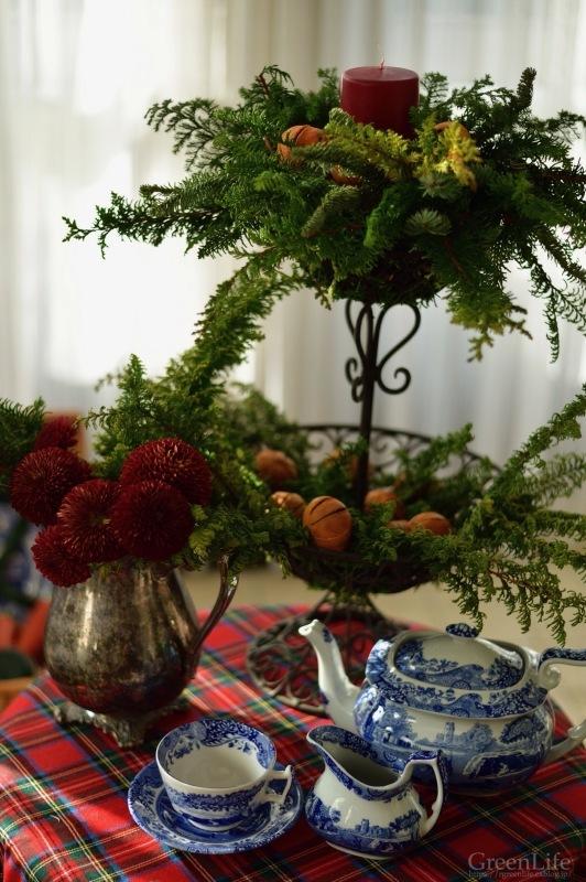 スコットランドのクリスマス_f0321522_20454288.jpg