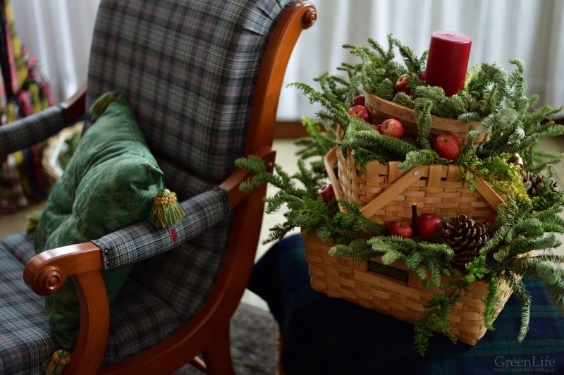 スコットランドのクリスマス_f0321522_20455184.jpg