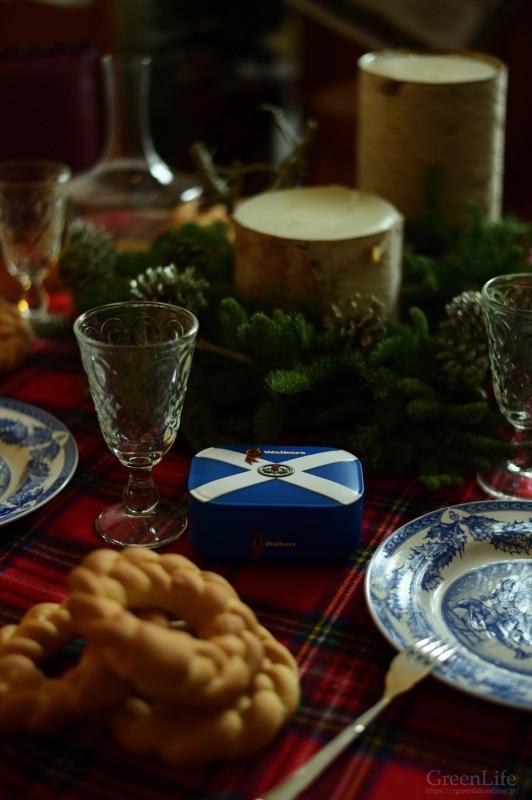スコットランドのクリスマス_f0321522_20461826.jpg