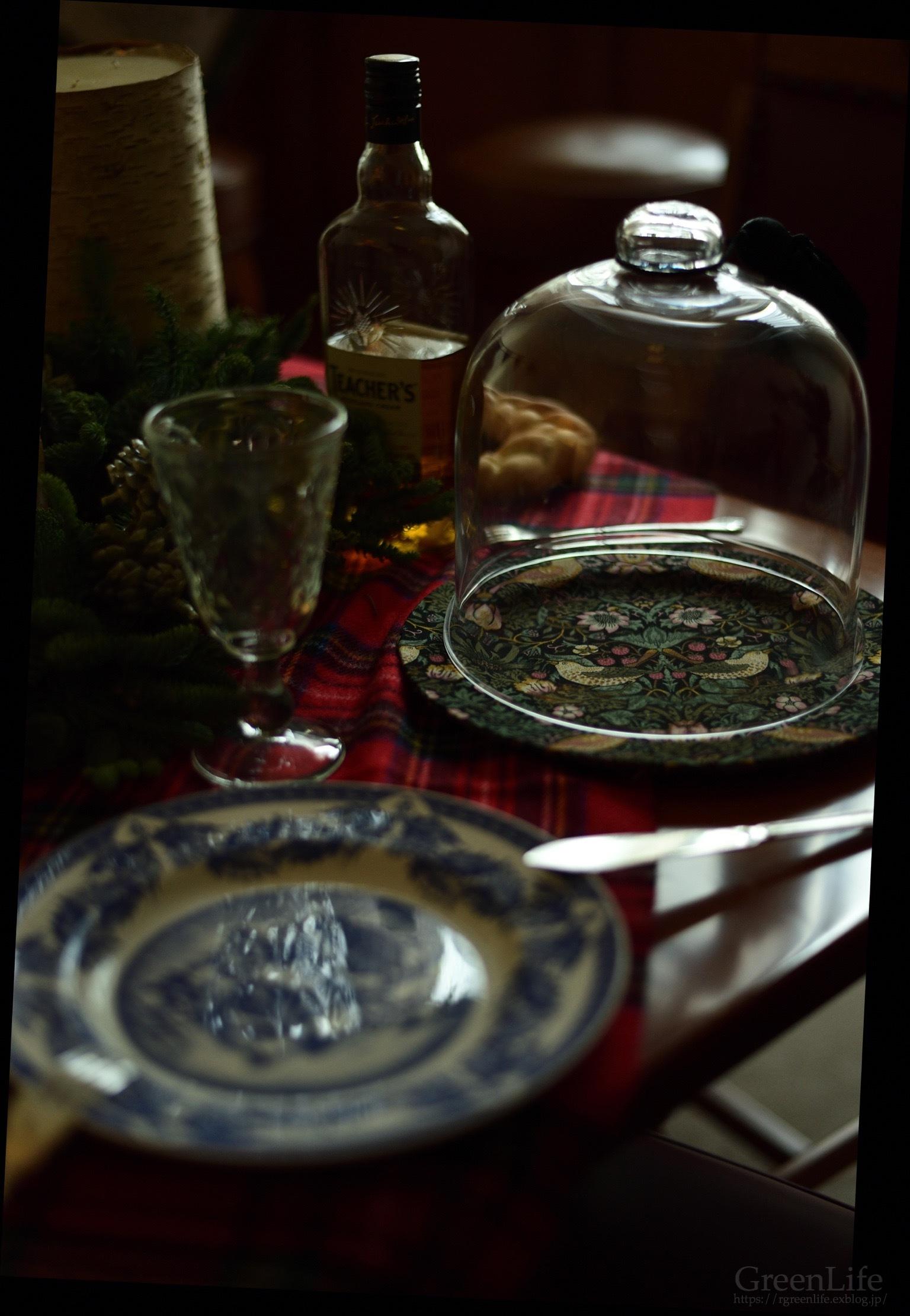 スコットランドのクリスマス_f0321522_20462689.jpg