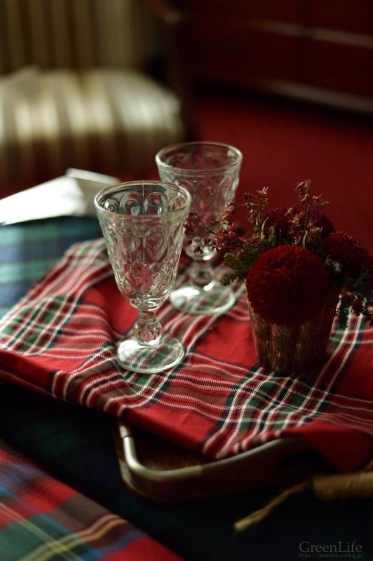 スコットランドのクリスマス_f0321522_20465384.jpg