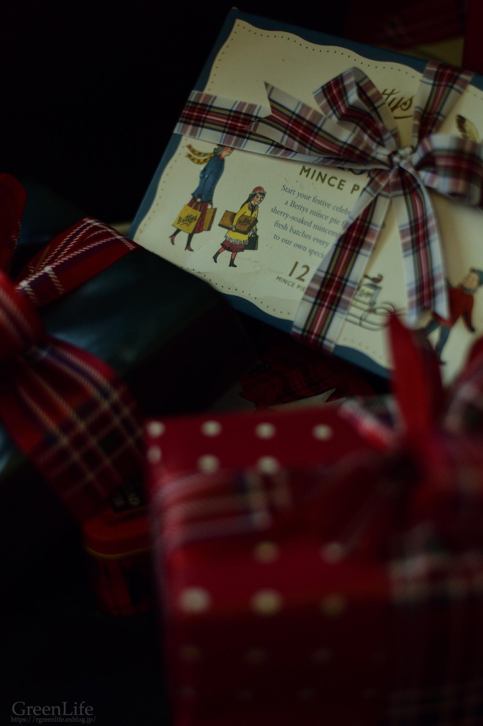 スコットランドのクリスマス_f0321522_20471239.jpg