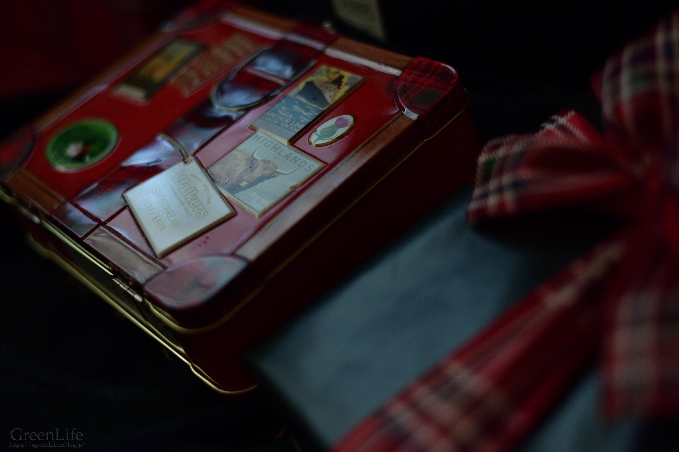 スコットランドのクリスマス_f0321522_20472192.jpg