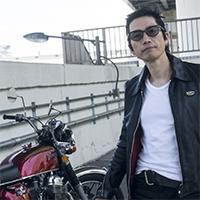 【HONDA】_f0203027_21481995.jpg