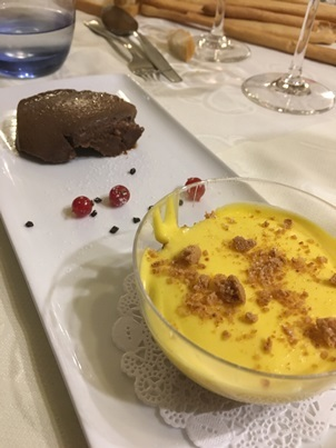 2018ユキキーナ教室ツアーin Piemonte2日目その4 バーニャカウダ祭_d0041729_23435381.jpg