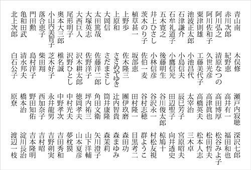 百人一冊 多田進  装丁の仕事100_f0180830_00153868.jpg