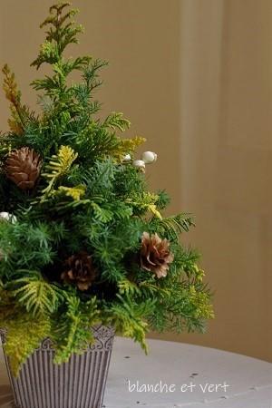 Christmas tree_d0264733_17520847.jpg