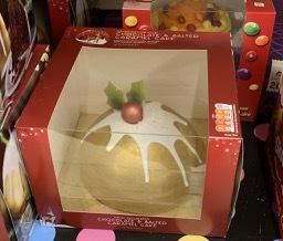 クリスマスのお菓子_f0380234_06352252.jpg
