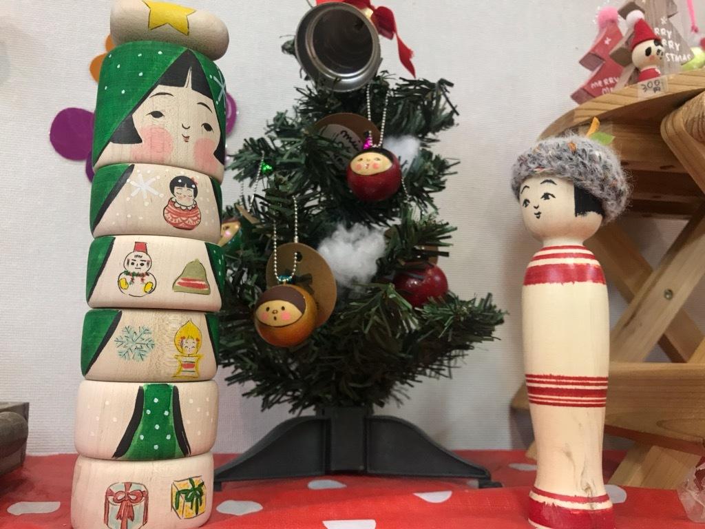 12月19日 しんちょう_e0318040_15404210.jpg