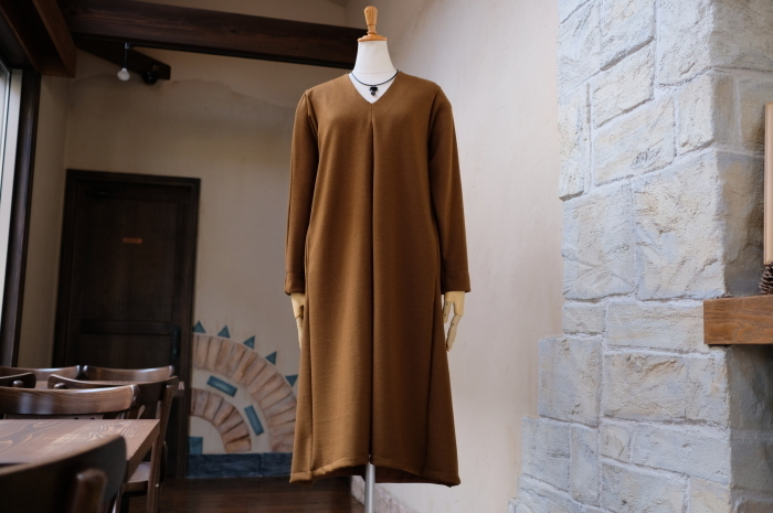 """""""Today\'s Winter Style 2018...12/19wed\""""_d0153941_18090029.jpg"""