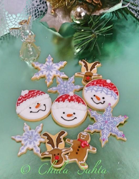 アイシングクッキークラス開催のお知らせ!_e0177649_04550729.jpg