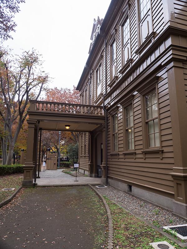 旧東京音楽学校奏楽堂_a0003650_22240833.jpg
