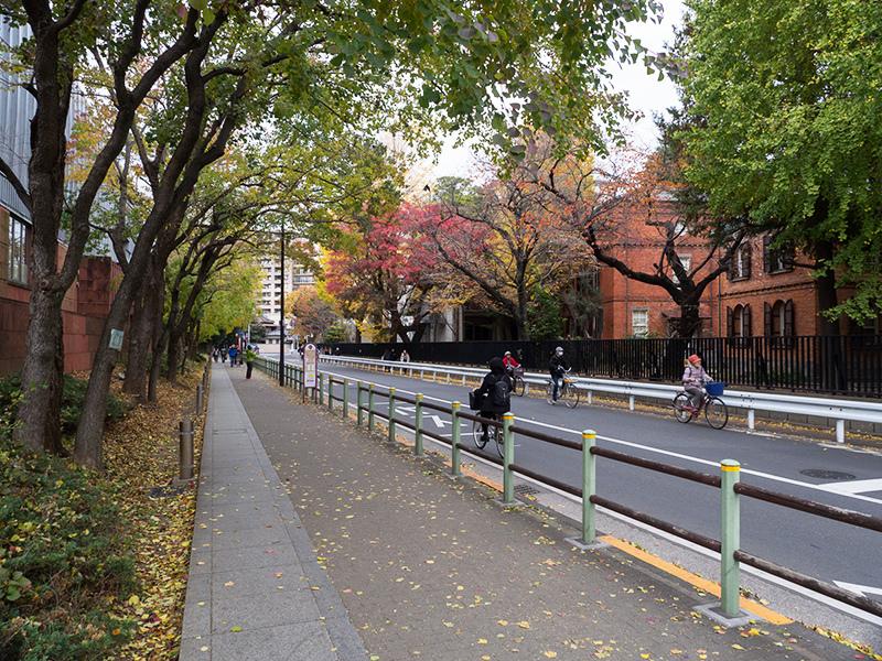 旧東京音楽学校奏楽堂_a0003650_22241911.jpg