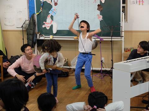 パル教室クリスマスパーティーレポートその③_a0239665_12203967.jpg