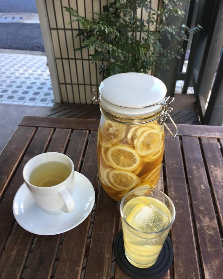 自然栽培のレモン_c0172969_12064481.jpg