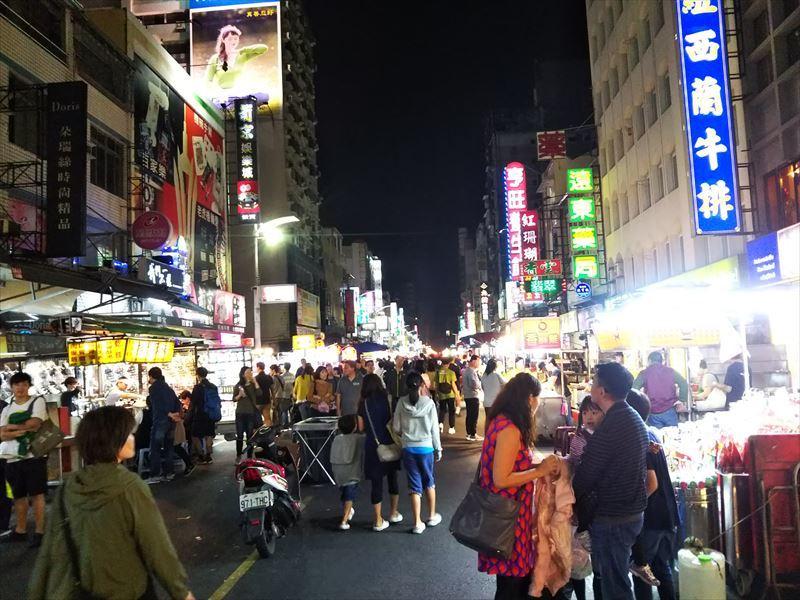 台湾旅行記①_e0201281_20222976.jpg