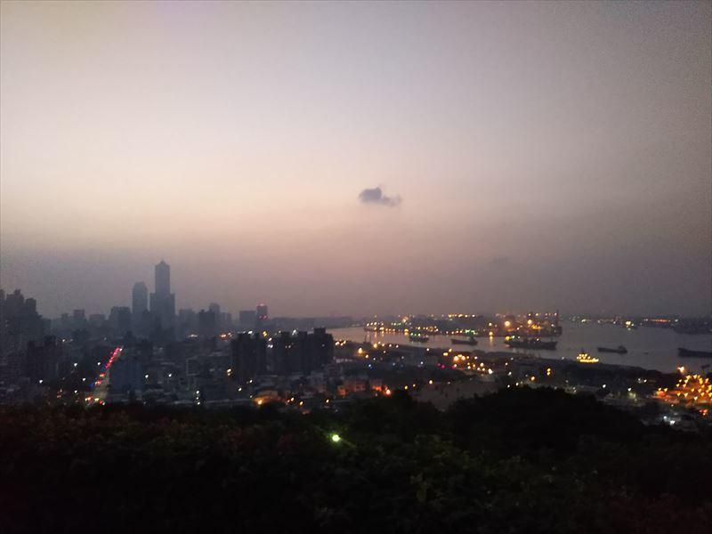 台湾旅行記①_e0201281_20223026.jpg