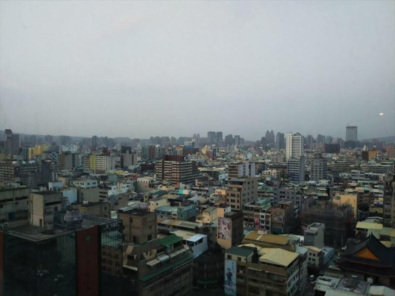 台湾旅行記①_e0201281_20232463.jpg