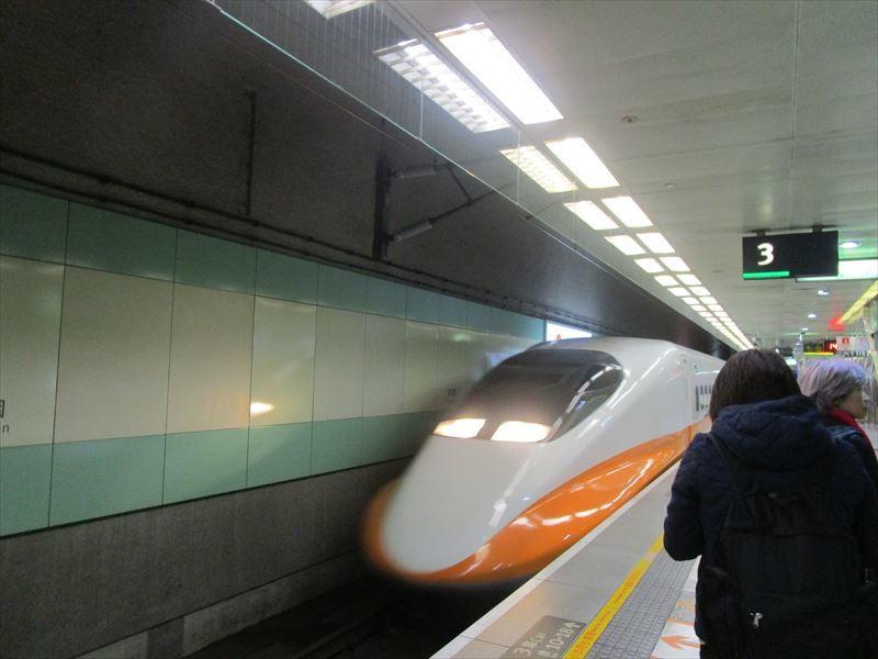 台湾旅行記①_e0201281_20401792.jpg