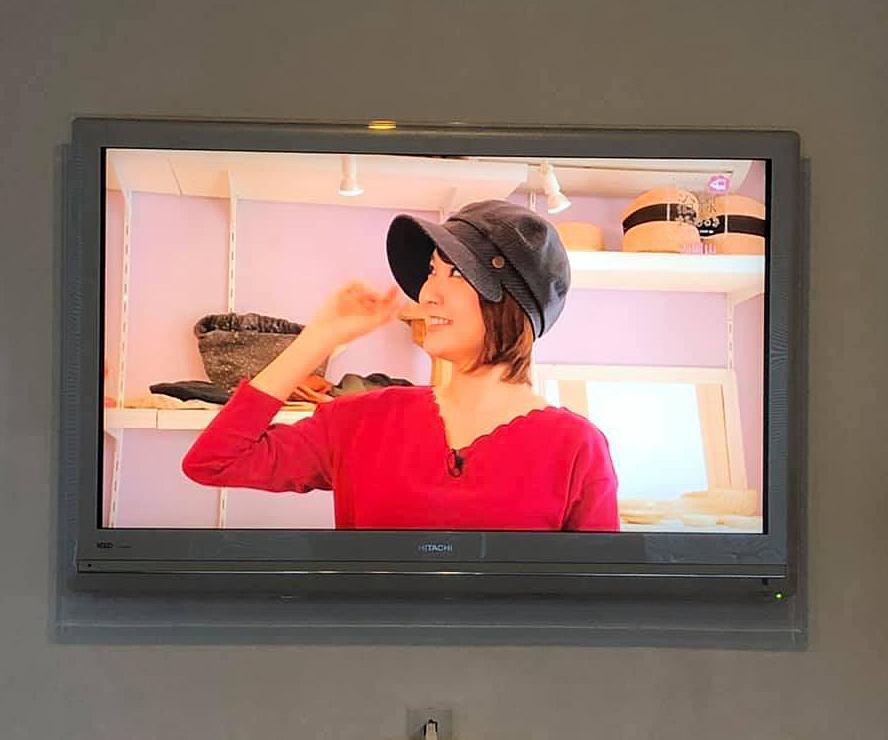 "TV \""サタデーイッツコム\""_b0195783_15025984.jpg"