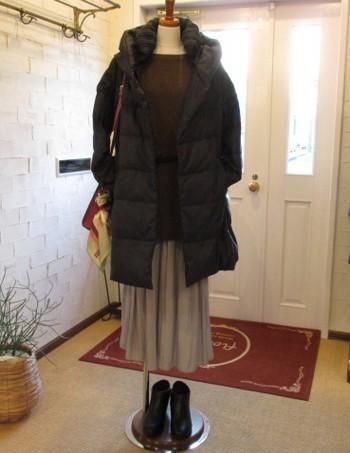 暖かアイテム🎵【米子店】_e0193499_16445654.jpg