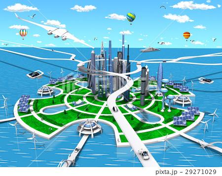 日本を変えた千の技術博の3度目の見学 ・ 5_c0075701_06562050.jpg