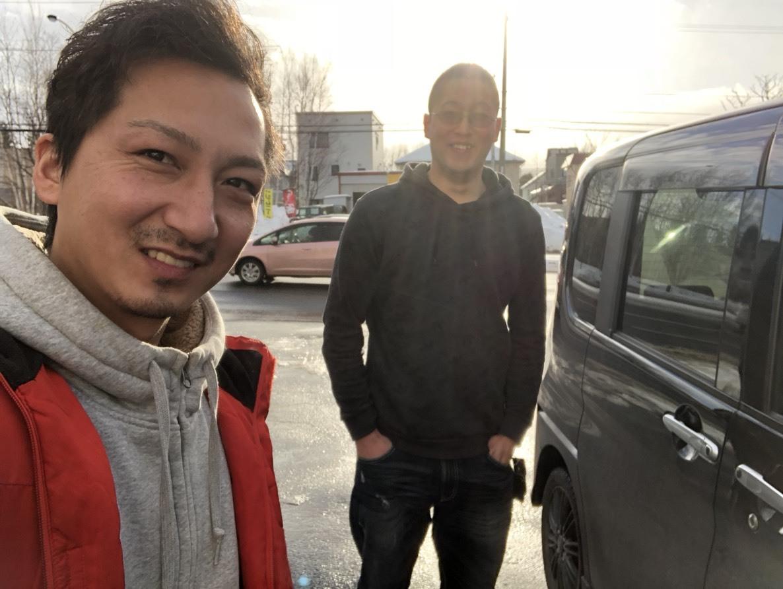 12月21日(金)アルファード2.4 240X 4WD 8人乗り_b0127002_20252669.jpg